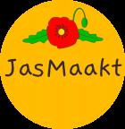 JasMaakt